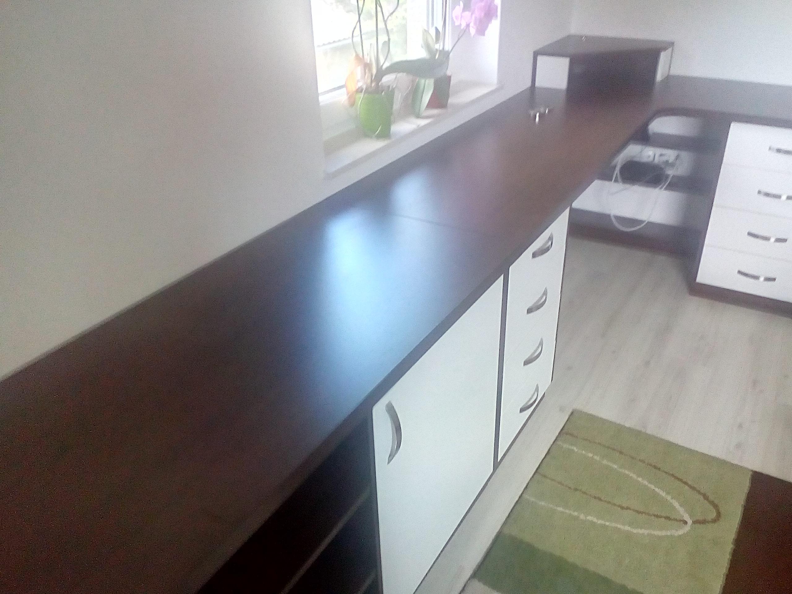 Bútor gyártás