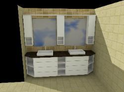 3D-tervezés